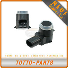 CAPTEUR DE RECUL CHEVROLET GMC CHRYSLER JEEP - 0263003868 0263013001 0263013002