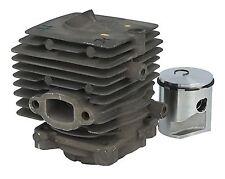 Genuine STIHL Cylinder & Piston Kit Fits KM56C KM56RC HT56C FS40 FS40C FS50