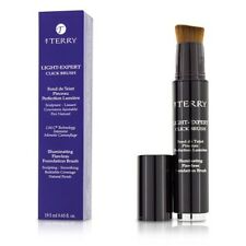 By Terry Light Expert Click Brush Foundation - #05 Peach Beige 19.5ml Foundation