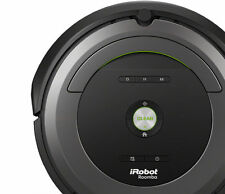 iRobot Roomba 681 Staubsaugerroboter
