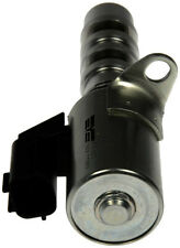 Engine Variable Timing Solenoid Dorman 916-923