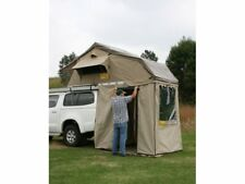 Eezi Awn roof top tent