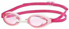 SWANS Japan Swimming Goggle New Anti-fog UV cut Racing SR-3N PIMAG