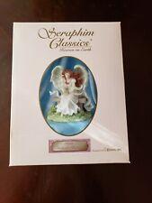 Seraphim Classics Katie Ireland's Beauty#84403 by Roman, Inc