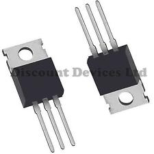 MJE15032 and MJE15033  PAIR   Power transistors