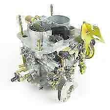 """Weber 32/34 Carb  """"Genuine Brand New""""  1300 Stock- Car - Spedeworth  - Autograss"""