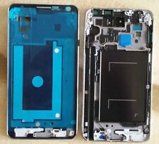 LCD Housing Screen Frame Panel Replacement For Samsung Galaxy Note 3 N900A/N900T