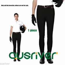 26 Size Jodhpurs & Breeches for Men