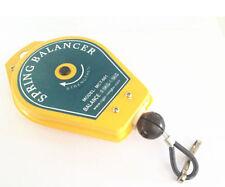 US Stock New Spring Balancer Tool Holder Ergonomic Hanging Retractable 1.5 - 3kg