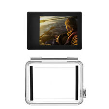 LCD ESTERNA Display Viewer Monitor schermo schermo per GoPro Hero 3/3+