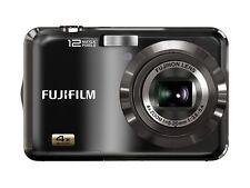 Fujifilm FinePix A Series Digital Cameras