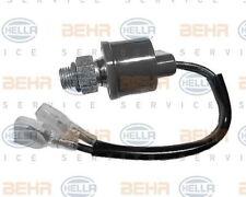 6ZL 351 024-081 HELLA Pressure Switch  air conditioning