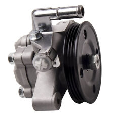 Hyundai Elantra Power Steering Pumps Parts For Sale Ebay