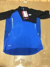 NWT  SUGOI RSX BIKE Jersey Medium #843