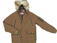 NEW Burton Mark XIII (13) Lancaster Down Jacket!  M  *RARE*  *600 Fill Down*