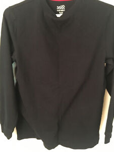 Old Navy Long Sleeve T-Shirt Youth X-Large (14–16)