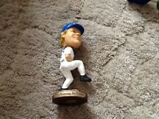 """Tom Browning """"Mr. PERFECT"""" Florence Freedom REDS Bobble Bobblehead SGA from 2003"""