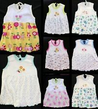 Unbranded Casual Baby Girls' Dresses
