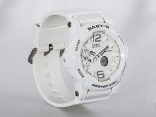 Casio Baby-G Uhr BGA-180-7B1ER