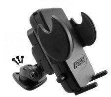 SM428: Arkon Mega Grip Adhesive Phone Car Holder Mount for iPhone SmartPhone