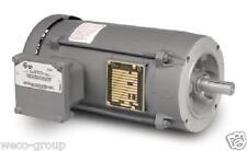 VL5006A  3/4 HP, 3450 RPM NEW BALDOR ELECTRIC MOTOR