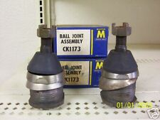 1957-61 CHRYS-DODGE-PLYMOUTH&DESOTO UPPER BALL JOINTS