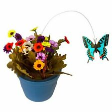 Headwind Consumer Products 830-1409 Potted Fluttering Butterfly