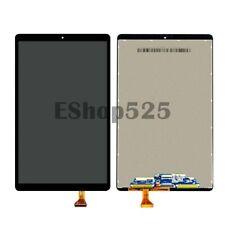 LCD Display Touch Digitizer For Samsung Galaxy Tab A 10.1 2019 SM-T510NZ SM-T510