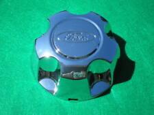 1998 - 2011 Ford Ranger Explorer Chrome OEM Center Cap P/N YL24-1A096-CB