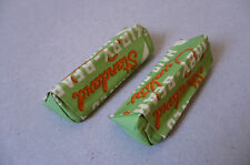 Vintage 1940's Hair/Bobby Pin Packets. 2 Packs. 48 Pins