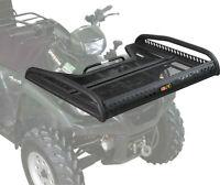 Kolpin ATV Flat Basket (53400)