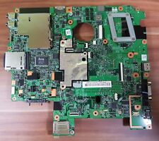 Mainboard 34012737 1310A2202602 aus Notebook Fujitsu Esprimo Mobile M9410 M9415