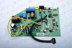 Electronic Board Part Air Conditioner Originals Ariston COD: CRC65112558 photo