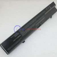 7800mAh New laptop battery for HP ProBook 4525s 4520s 4425s 4421s 4420s 4320s