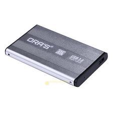 2.5'' HDD Case Sata to USB 3.0 Hard Drive Disk SATA External Storage Enclosure