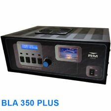 Rm Italy Bla350 Plus 300W Amplifier linear HF