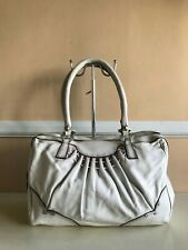 MAXX New York Brand Shoulder or Hand Bag