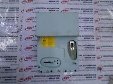 SIEMENS FREQUENCY CONVERTER  6SL3235-0TE21-1RB0