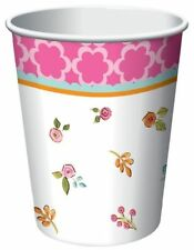 Food/Kitchen Theme Party Cup