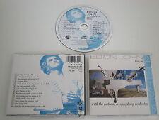 ELTON JOHN/LIVE IN AUSTRALIA(THE ROCKET RECORD COMPANY 832 470-2) CD ALBUM
