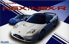Fujimi 039602 - 1/24 Honda NSX / NSY-R - Neu