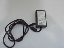 DELTA ELECTRONICS ADP-29EB A  5.2V-12V AC/DC Adapter For Cisco Systems