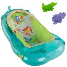Fisher-Price Baby Baths