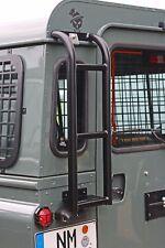 Nakatanenga capo posteriore-per Land Rover Defender 90/110 barre portatutto, capo
