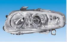 ALFA ROMEO 147  Xenon Scheinwerfer Headlamp  Rechts Right Genuine Bosch