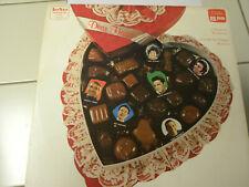 Dear Heart 2 LP set near mint rare 1976 canada TA-1040