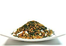 Gyokuro Green Tea with Brown Rice Tea Genmaicha Loose Leaf Tea  1  LB