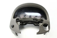 2003-2004 INFINITI G35 MANUAL COUPE INSTRUMENT CLUSTER GUAGE SPEEDOMETER P4324
