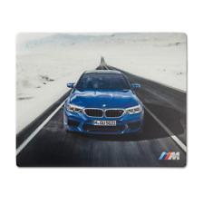 BMW M Mouse Mat (RRP £10) 80282454746