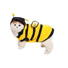 Manteau unisexe pour chien